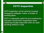 cctv inspection13