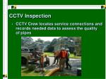 cctv inspection6