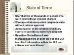 state of terror7