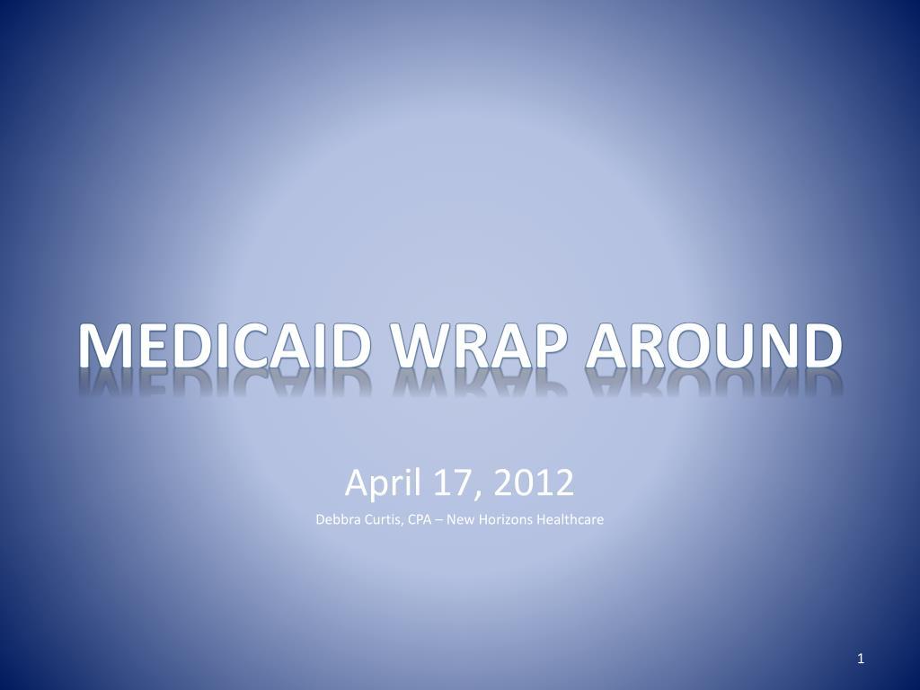 april 17 2012 debbra curtis cpa new horizons healthcare l.