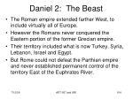 daniel 2 the beast104