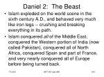 daniel 2 the beast109