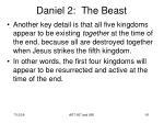 daniel 2 the beast111