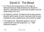 daniel 2 the beast25