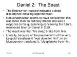 daniel 2 the beast26