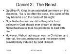 daniel 2 the beast27
