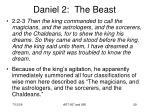 daniel 2 the beast29