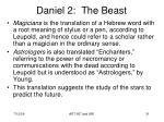 daniel 2 the beast31