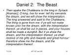 daniel 2 the beast34