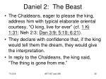daniel 2 the beast35