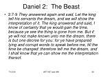 daniel 2 the beast39