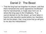 daniel 2 the beast42