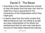 daniel 2 the beast43