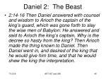 daniel 2 the beast46
