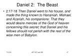 daniel 2 the beast47