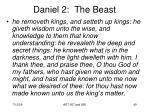 daniel 2 the beast49