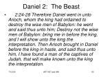 daniel 2 the beast50
