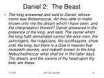 daniel 2 the beast51