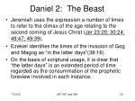 daniel 2 the beast53