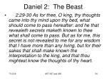 daniel 2 the beast54