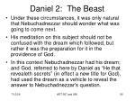 daniel 2 the beast56