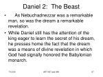 daniel 2 the beast57