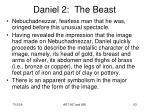 daniel 2 the beast63