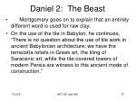daniel 2 the beast75