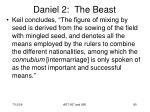 daniel 2 the beast80