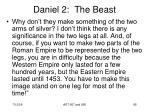 daniel 2 the beast85
