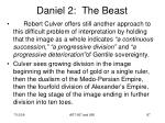 daniel 2 the beast87
