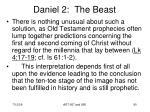 daniel 2 the beast90