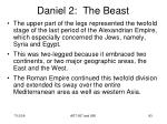daniel 2 the beast93