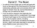 daniel 2 the beast94