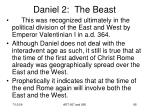 daniel 2 the beast95