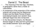 daniel 2 the beast96
