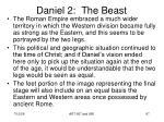 daniel 2 the beast97
