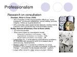 professionalism15