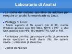 laboratorio di analisi7
