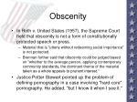 obscenity20