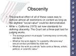 obscenity21