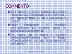 commento12