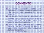 commento18