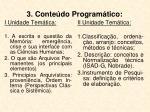 3 conte do program tico