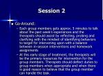 session 291