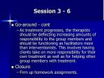 session 3 695