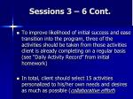 sessions 3 6 cont102