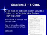 sessions 3 6 cont103