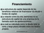 financiamiento41