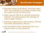 identification strategies37